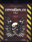 THE EXPENDABLES 1&2 2x Blu-ray 18er! Stallone Statham Action