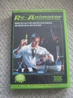 Re-Animator - DVD (Millenium Edition / NTSC)