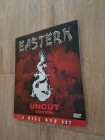Eastern Uncut Edition 5 DVDs 5 Filme