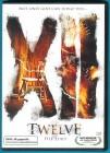 XII Twelve-The Jury JK Version DVD Steven Brand s. g. Zust.