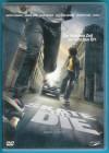 Skate or Die DVD Mickey Mahut, Passi , Philippe Bas s. g. Z.