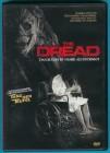 The Dread DVD Ellen Sandweiss, Sally Pressman s. g. Zustand