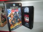VHS - Sno-Line - Paul Smith - Vestron