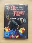 Evil Toons (Uncut) NEU+OVP