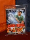 Born Hero 2 (1988) HDMV [Rar/Uncut]