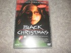 BLACK CHRISTMAS Stille Nacht, tödliche Nacht DVD TOP