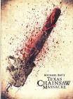 Michael Bays Texas Chainsaw Massacre-Birnenblatt Mediabook