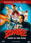 ZOMBIE - DAWN OF THE DEAD - Ultimate Final Cut (2DVD)