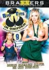 Big Tits In Uniform 9 - Brazzers²