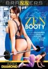 Zen Booty - Brazzers²