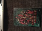 Cannibal Holocaust  Steelbook