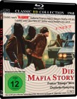 Die Mafia Story - Blu-ray Amaray OVP