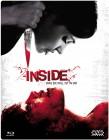 Inside - Blu Ray Futurepak - Uncut