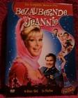 Bezaubernde Jeannie Season One komplett in Farbe Dvdbox