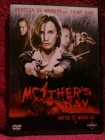 Mother's Day Mutter ist wieder da!  DVD Uncut