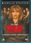 Dangerous Minds - Wilde Gedanken DVD Michelle Pfeiffer s g Z