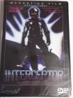 Interceptor - Phantom aus Ewigkeit - Charlie Sheen