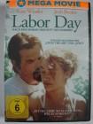 Labor Day - Duft des Sommers - Kate Winslet, Josh Brolin