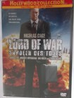 Lord of War - Händler des Todes - Nicolas Cage, Ian Holm