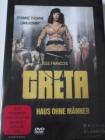 Greta - Haus ohne Männer - harte Erotik Folter im Gefängnis