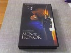 Men of Honor (Robert De Niro) 20th Century Fox Großbox uncut