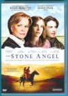 The Stone Angel DVD Ellen Burstyn, Ellen Page NEUWERTIG