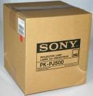 SONY Ersatzlampe PK-PJ500 projector lamp new neu ovp