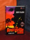 Amityville Curse - Der Fluch - X-Rated LE 66 gr. Hartbox