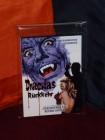 Draculas Rückkehr (1968) Limited Ed. Warner / Hoanzl