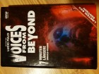 Voices from Beyond gr. Hartbox Limited Edition (x-rated)
