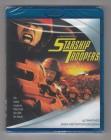 Starship Troopers - Blu Ray