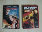 The Foreigner(Steven Seagal)-2 DVDS-RAR
