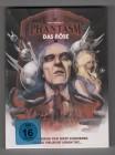 Phantasm - Das Böse - Mediabook C