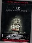 Seed - Mediabook