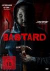 Bastard - DVd neu