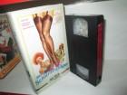 VHS - Der Schürzenjäger - Bibi Anderson - Gloria