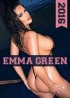 Emma Green Calendar Kalender 2016