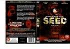 Seed - uk version