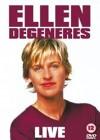 Ellen DeGeneres - LIVE