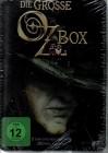 Die grosse OZ Box (19102) 3 Filme 2 DVD