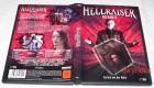 Hellraiser: Deader DVD - Verleih DVD -
