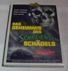 Das Geheimnis des schreienden Schädels DVD - Neu - Edition