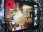 THE GRAVEYARD FULL UNCUT DVD EDITION