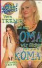VHS - Vom Teenie bis zur Oma - Lollipoppers