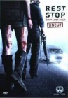 Rest Stop 2  (2008) UNCUT DVD