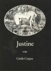 Justine Porno Comic