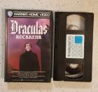 Draculas Rückkehr (Warner / Christopher Lee / Hammer)
