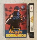 Ninja Kommando (UFA)