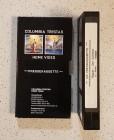 Ripper - Der Schlitzer (CIC Video) Pressekassette