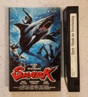 Shark (Allvideo , AVP)